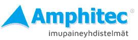 amphitec logo