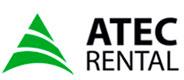 atec-rental logo
